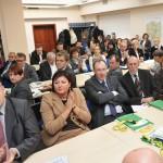 Konferencja subregionalna