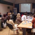 Dobre praktyki w pomocy społecznej w Regionie Płockim