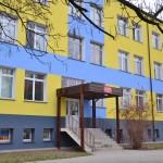 Miejski Ośrodek Pomocy Społecznej w Płocku