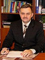 Sławomir Wawrzyński