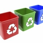 segreguj_odpady