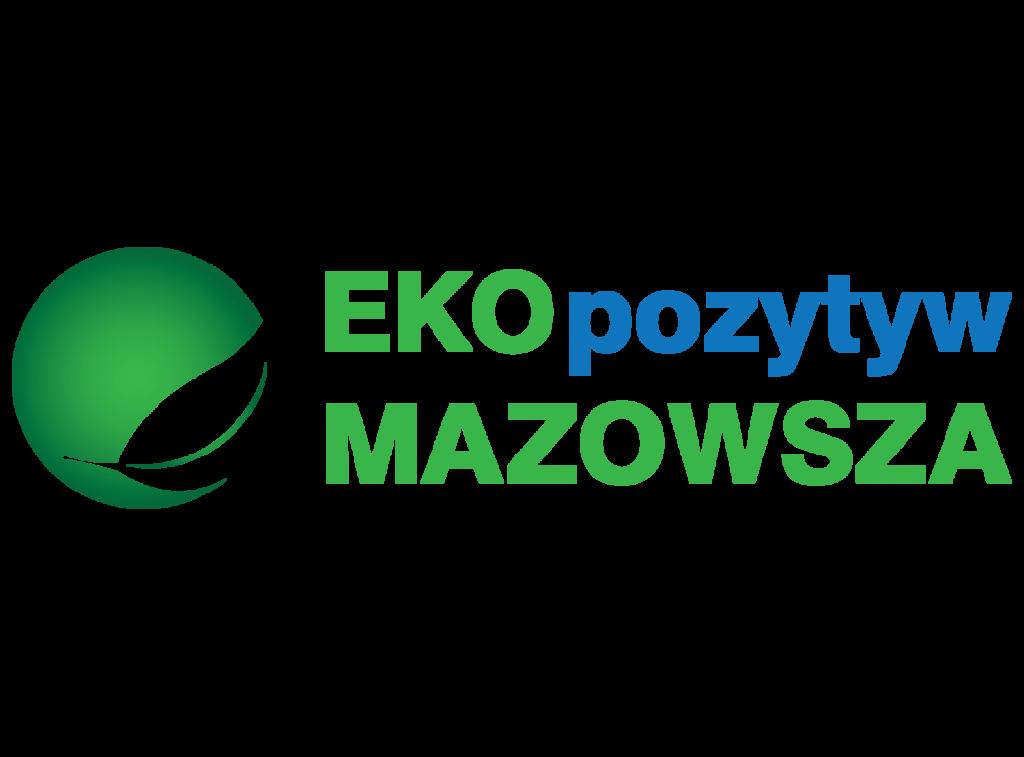 EKOpozytyw MAZOWSZA