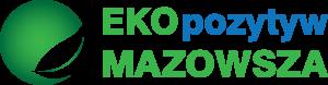 eko_pozytyw_mazowsza